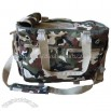 Nylon Camouflage Color Pet Bag Carrier