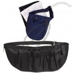 Nylon Nurse Apron Organizer Belt