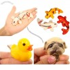 OEM Animal USB Flash Drives - Fish / Dog / Duck