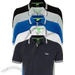 OEM Golf Mens Polo T-Shirts