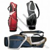 OGIO Sliver Golf Cart Bag