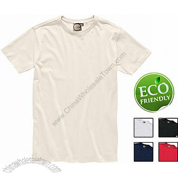 eco friendly wholesale clothing organic clothing wholesale suppliers