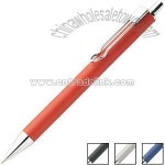 OTHELLO METAL BALL PENS