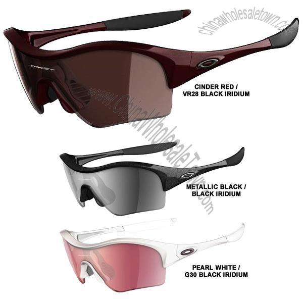 45giwlo1zqgezmv Oakley Women Sunglasses