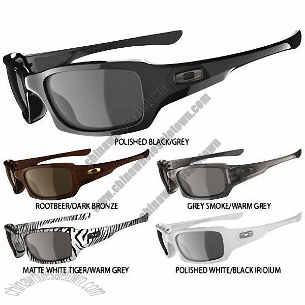fymka Wholesale Oakleys From China