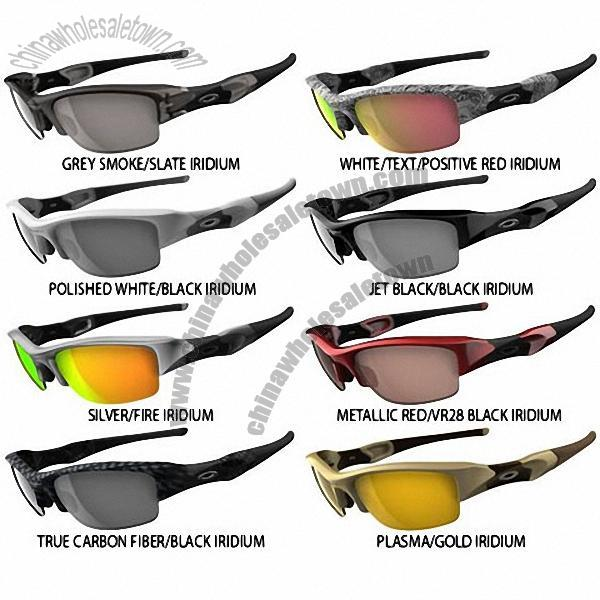 Cncbqtzdw05do90 Oakley Flak Jacket Sunglasses