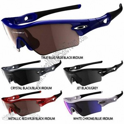 china oakley sunglasses  Oakley Radar Sunglasses Suppliers, China Oakley Radar Sunglasses ...