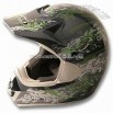 Off-road Motorcycle Helmet