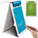Office Use Writing Clip board