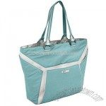 Ogio Blue Girls Laptop Tote