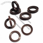 Oil Seal, Available in Various Sizes