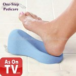 One Step Pedicare - As Seen On TV