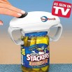 One Touch Jar Opener - As Seen On TV Products