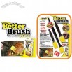 Ontel Better Baster Brush