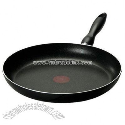 Open Frying Pan - 12.5