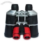 Optical Binocular with 7x and 4x Magnification