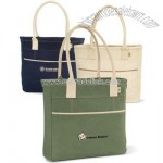 Organic Cotton Casco Bay Tote Bags