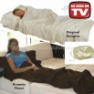 Original Dreamie Fleeces Blanket Set - As Seen On TV