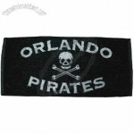 Orlando Pirates Bar Towel