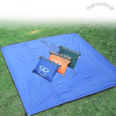 Outdoor Moisture-proof Picnic Pad