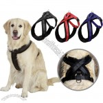 Outdoor Pet Harness