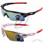 Outdoor Riding Glasses