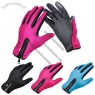 Outdoor Windproof Touch Gloves