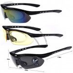 Outdoor riding glasses Sport Kit