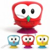 Owl Shaped Kitchen Timer