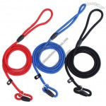 P-chain Pet Dog Leashes