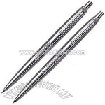 PARKER JOTTER BALL PEN SETS