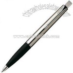PARKER STAINLESS STEEL BALL PENS