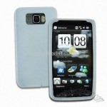PDA Silicone Case for HTC Touch HD2