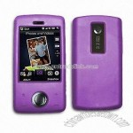 PDA Silicone Cases for HTC P6950