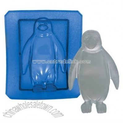 PENGUIN ICE BOX BUDDIES