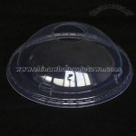 PET Drinking Cup Lid