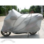 PEVA E Bike Cover