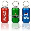 POP CAN USB Flash Drive