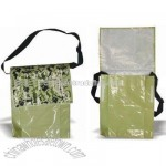 PP Woven Promotional Bag