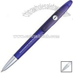 PRODIR DS5 DELUXE FROST BALL PENS