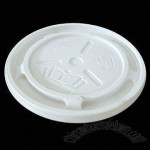 PS Drinking Cup Lid