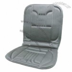 PU Cooling Car Seat Cushions