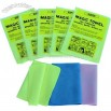 PVA Magic Towel