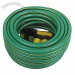 PVC Garden Hose, Watering Hose, Hose Light