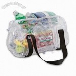 PVC Inflatable Cooler Bag