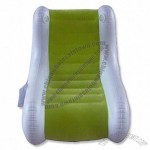 PVC Inflatable Rocking Chair