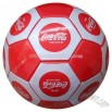 PVC Leather Machine-Sewn Soccer Ball, Promotion Ball