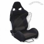 PVC Leather Racing Seat