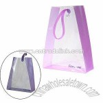 PVC Packaging Bag