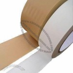 PVC Protective Tape with 1.2N/cm Adhesion Strength, Easy to Tear